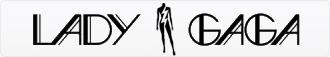 Déguisements et accessoires Lady Gaga