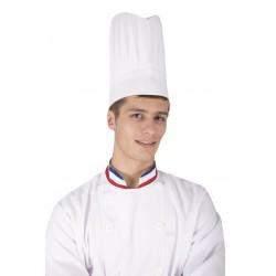Toque de cuisiner