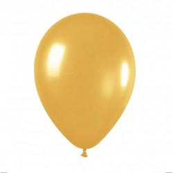 24 ballons or 28 cm