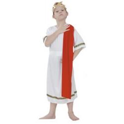 Déguisement romain enfant...