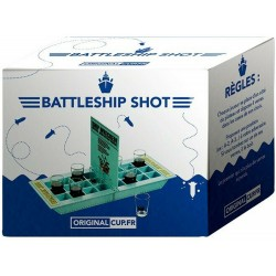 Battleship shop