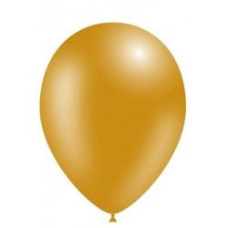 100 ballons or 26cm