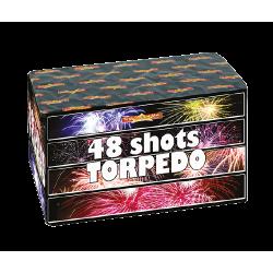 Torpedo compact